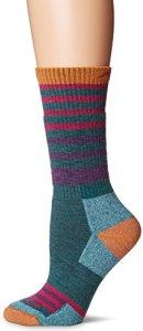 Darn Tough Gatewood Bottes Women's Sock – SS19 – M