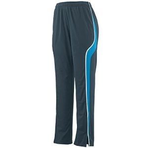 Augusta Sportswear Women's Rival Pant