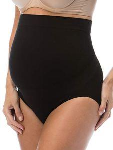 RelaxSan – Culotte spécial grossesse – Femme