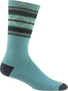 Wigwam Escalante F6178 Sock, Arona – Medium