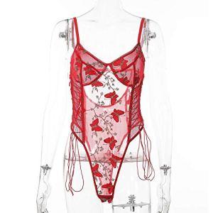 Culottes Sculptantes Femme Taille Haute Minceur Gainante Amincissante Ventre Plat Invisible Panty Abdominale Récupération SlipredM
