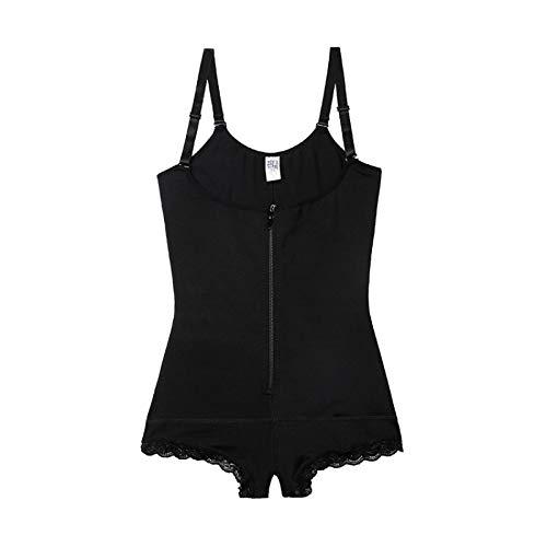 LIUJIU Chemises moulantes pour femme – Soutien-gorge, chemise, maillot de corps slim, sous-vêtements, top moulant, corsage