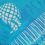 MANUMAR Paréo opaque pour femme avec boucle, serviette d'été 155 x 115 cm, 175 x 115 cm et 225 x 115 cm XXL grande taille, hippie, hippie, hammam, lunghi, bikini couverture, robe de plage – – XL