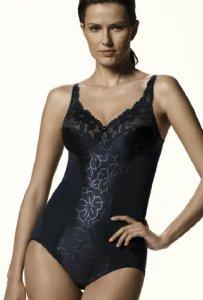Triumph Body modelant Cynthia Noir