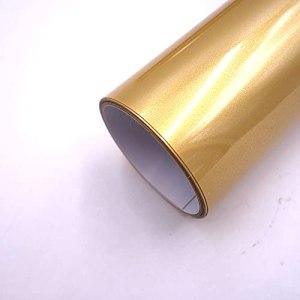 2 Rouleau 10″x40 / 25 * 100cm Stretch Mate de Transfert de Chaleur de Fil de Chaleur Coupe Thermique de Coupe de Chaleur de Coupe de Chaleur Vinyle de Film Vinyle Fer à Repasser HTV T-Shirt
