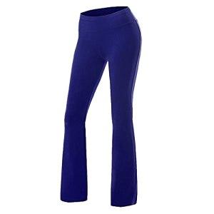 PRJN Collants pour Femmes Pantalons de Yoga Collants Pantalons de Travail d'entraînement de contrôle Abdominal Pantalons de Yoga Pantalons de survêtement pour Femmes Entraînement Pantalon