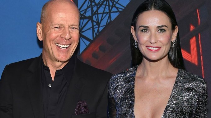 Bruce-Willis-Demi-Moore