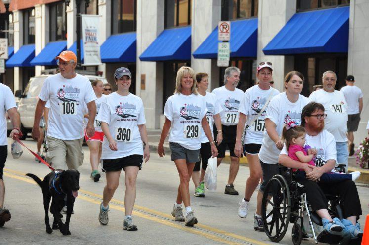 Kidney Run (792)