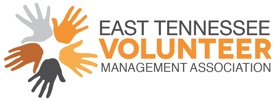 East Tennessee Volunteer Management Association