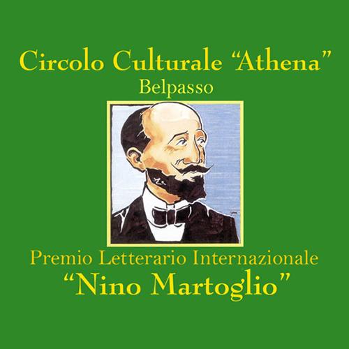 https://i0.wp.com/www.etnalife.it/wp-content/uploads/2014/11/Premio-Letterario-Nino-Martoglio.jpg
