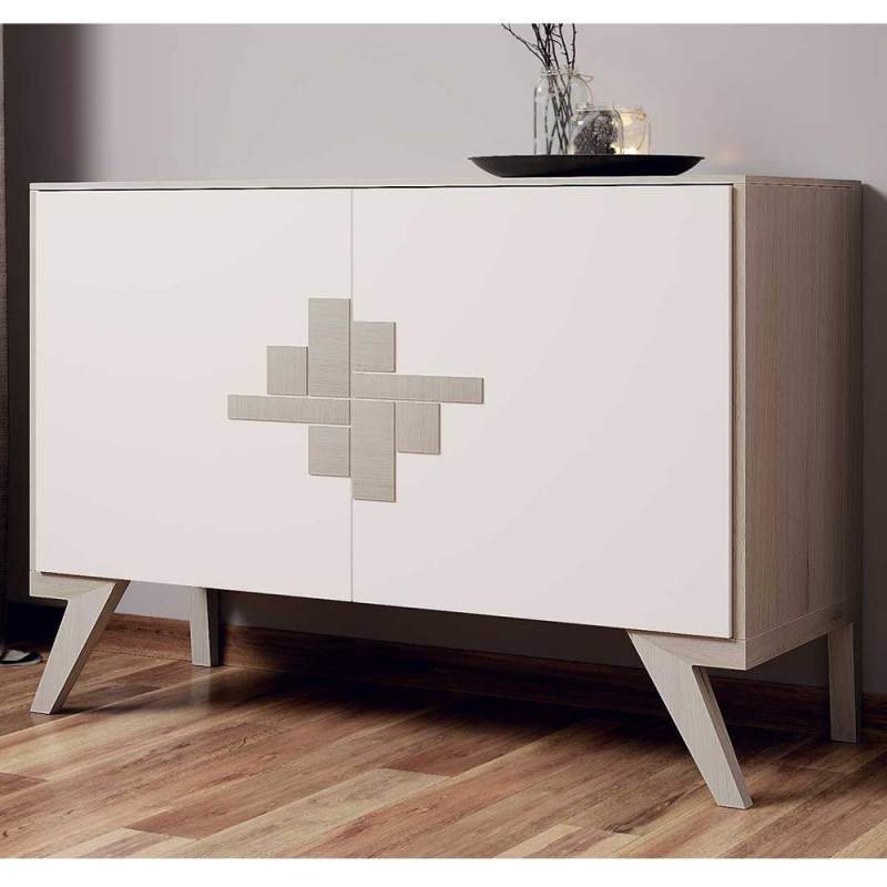 Credenza Madia Moderna Top Credenza Madia Moderna With