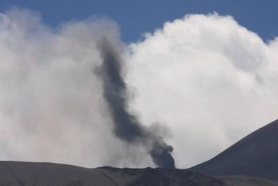 Etna-0683