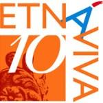 Etna_decennale