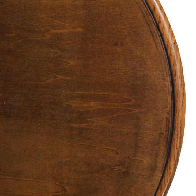 Sedia etnica in legno olmo Mobili vintage