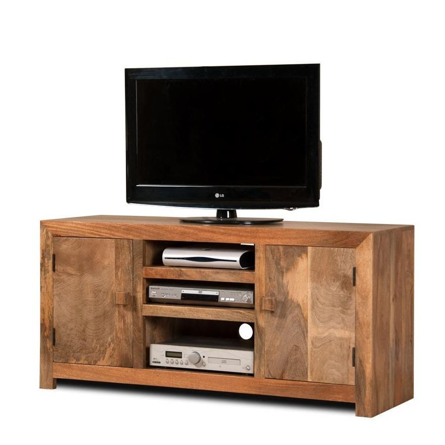 Mobile porta tv etnico legno Mobili etnici prezzi scontati online