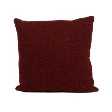 Cuscino bord 45x45 Cuscino provenzali