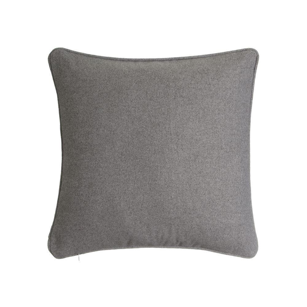 Cuscino per divano grigio oro Arredamento dec online