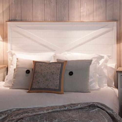 Idee fai da te per arredare la camera da letto in stile shabby chic. Letti E Testate Letto Provenzali E Shabby Chic Etnico Outlet