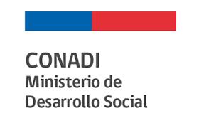 Conadi-2