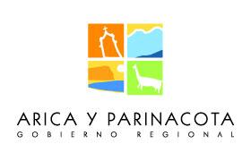 Logo-GORE-Arica-y-Parinacota