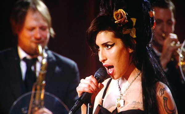 amy winehouse at grammy awards эми уайнхаус