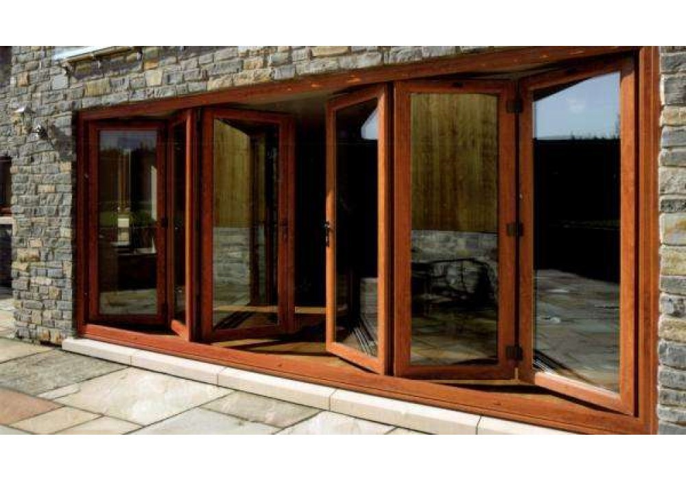 french doors the ultimate guide eto