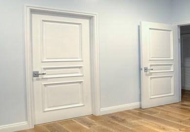 Fiberglass Exterior Doors And Entry Fiberglass Doors