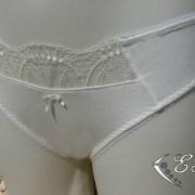 ma petite lingerie patron etoffe malicieuse culotte boxer shorty jersey dentelle élastiques