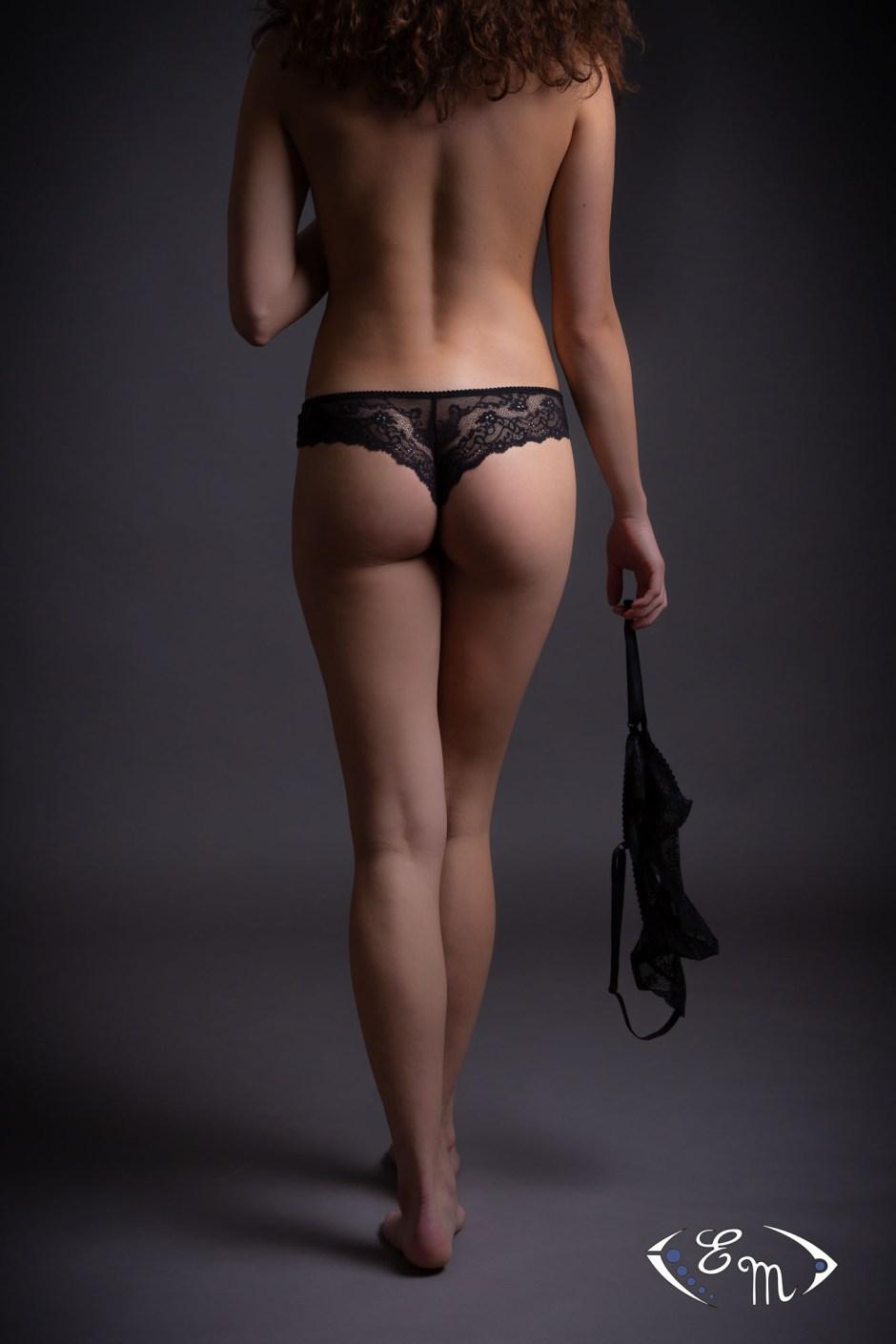patron de couture, patron de lingerie, patron PDF, couture, tanga, boxer, culotte, shorty, soutien-gorge, soutien gorge, dessous, dentelle, lycra