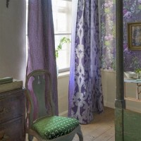 Tissu Portico - Designers Guild