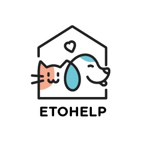 Logo Etohelp
