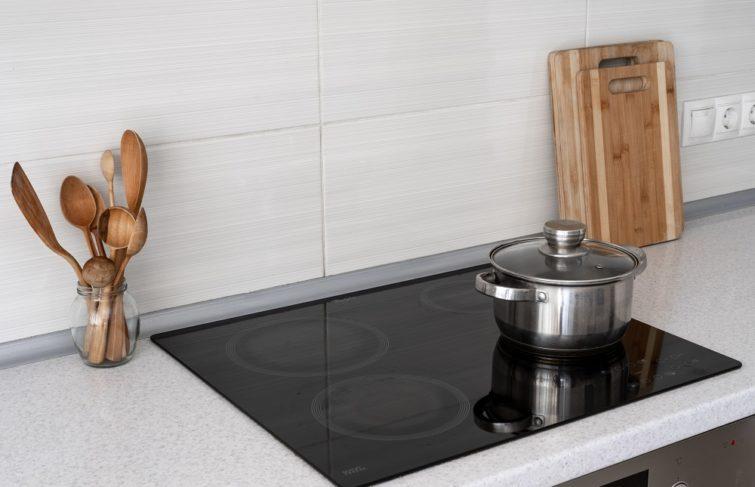 etoile cuisines et bains
