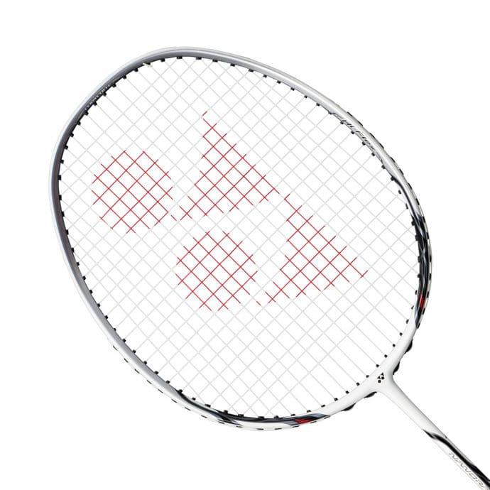 Etoile du badminton : La boutique 100% bad à Strasbourg
