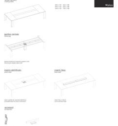 dodici riunioni 01 pdf [ 790 x 1000 Pixel ]
