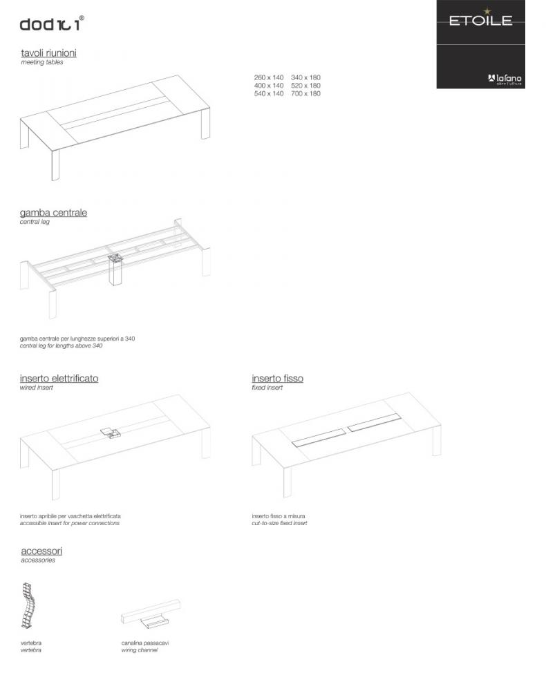 hight resolution of dodici riunioni 01 pdf