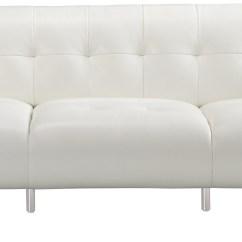 Sofasofa Reviews Hm Richards Sofa Chaise White Sofas | Awesome Home