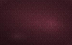 website background full hd