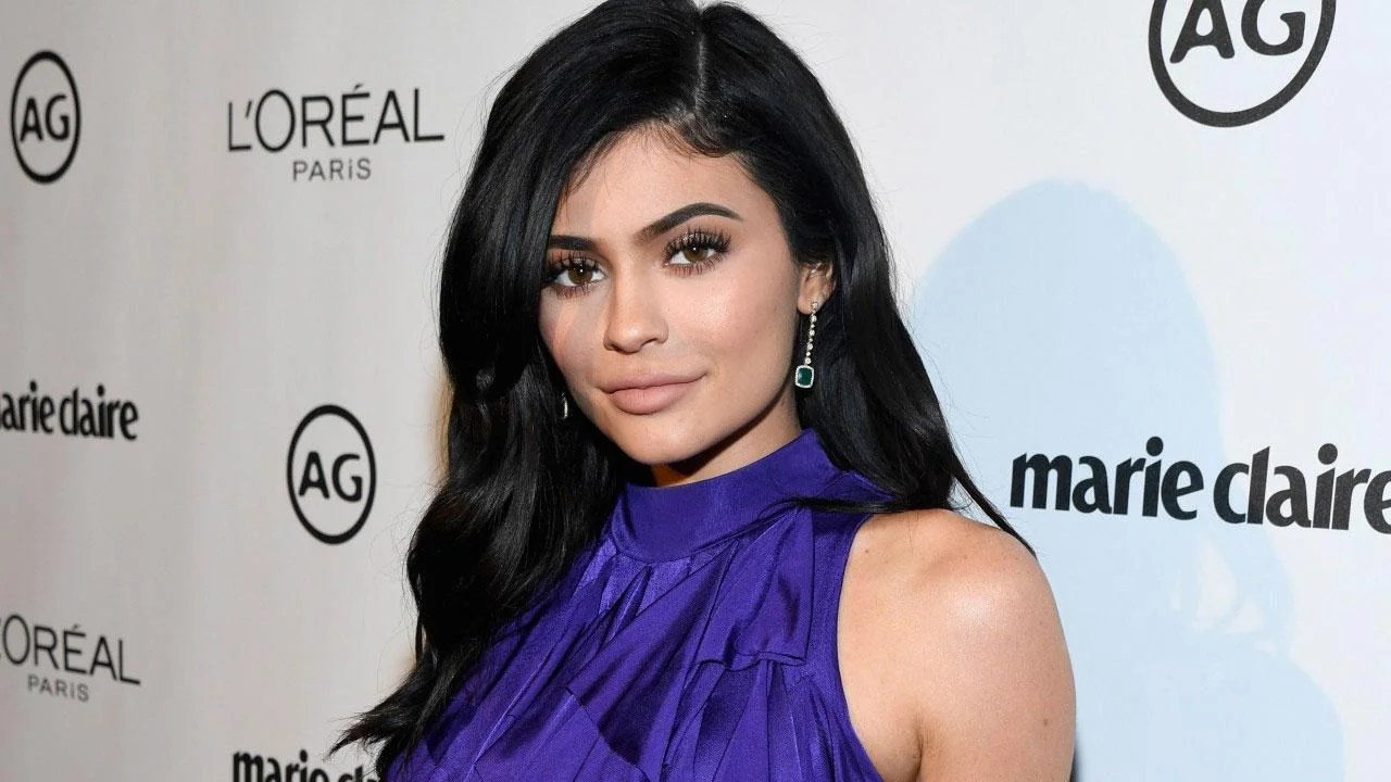 kylie jenner s daughter