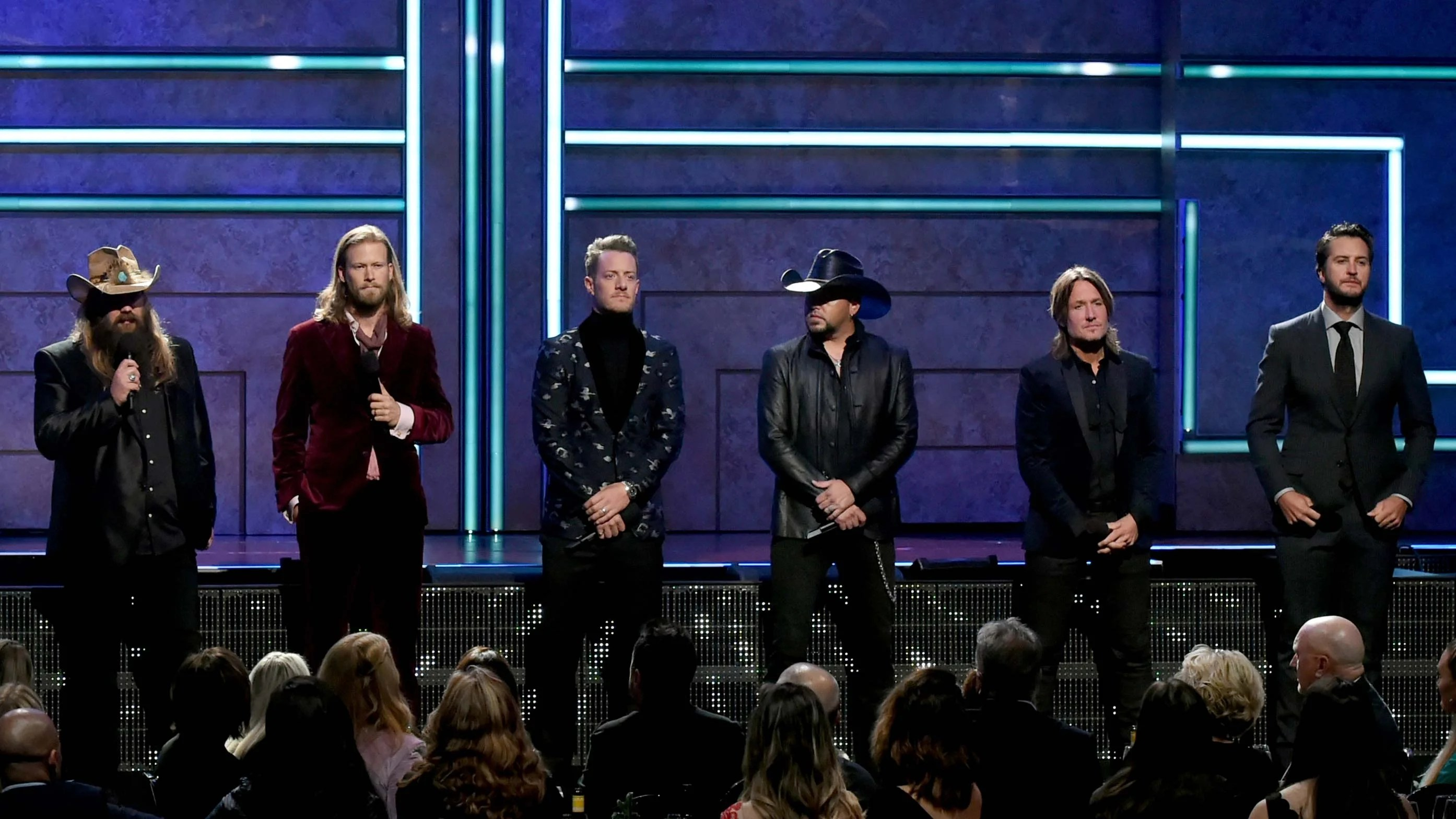 Image result for Keith Urban CMT Artist Of The Year 2017 Photos