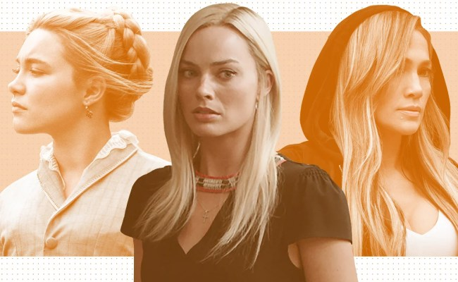 Margot Robbie News Articles Stories Trends For Today