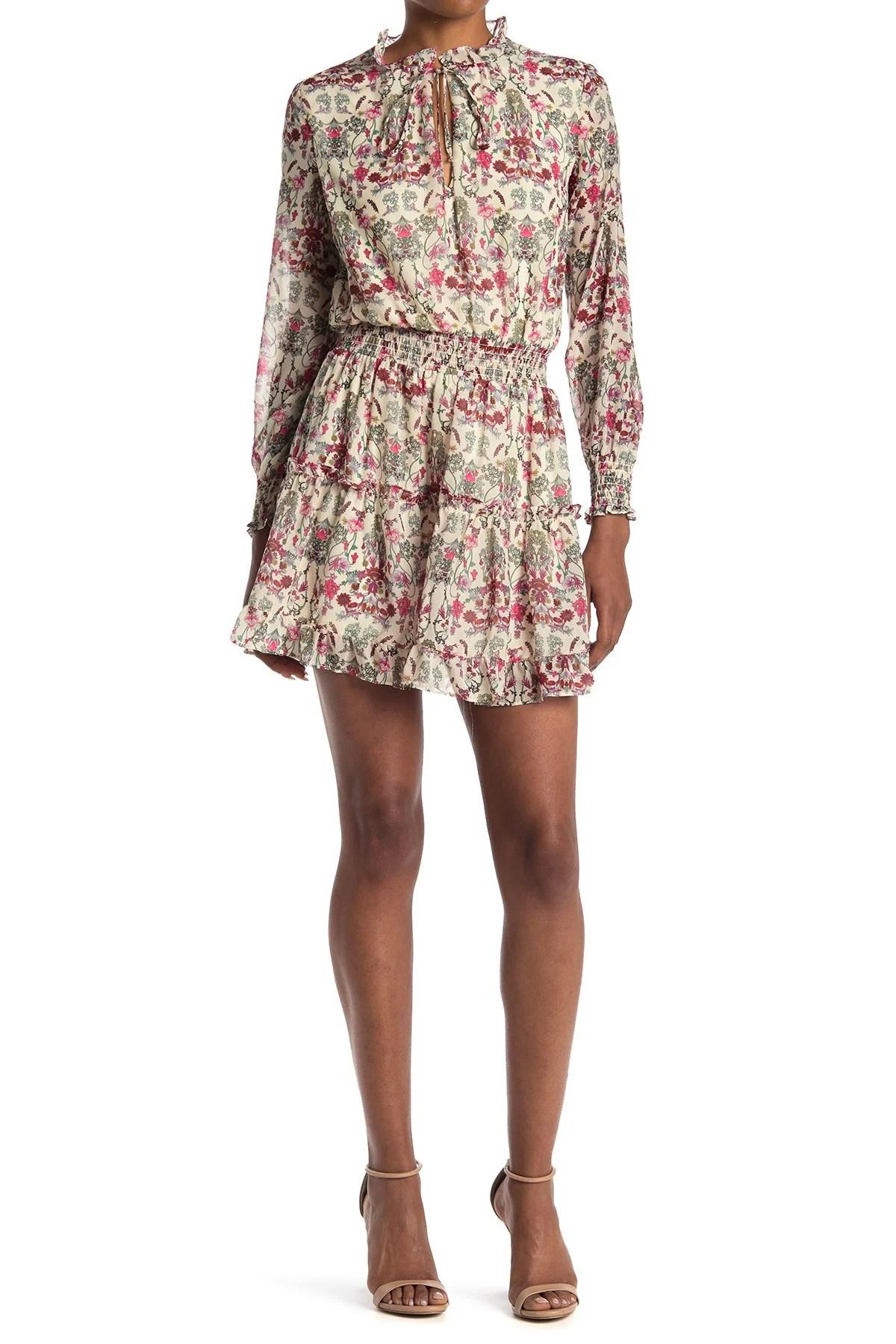 nordstrom rack sale 11 dresses for