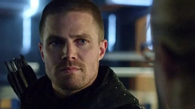 exclusive 'arrow' stars weigh