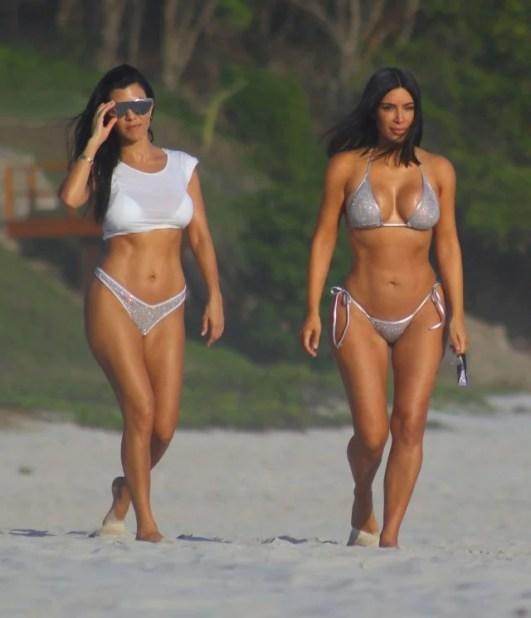 """Résultat de recherche d'images pour """"kim kardashian sexy"""""""