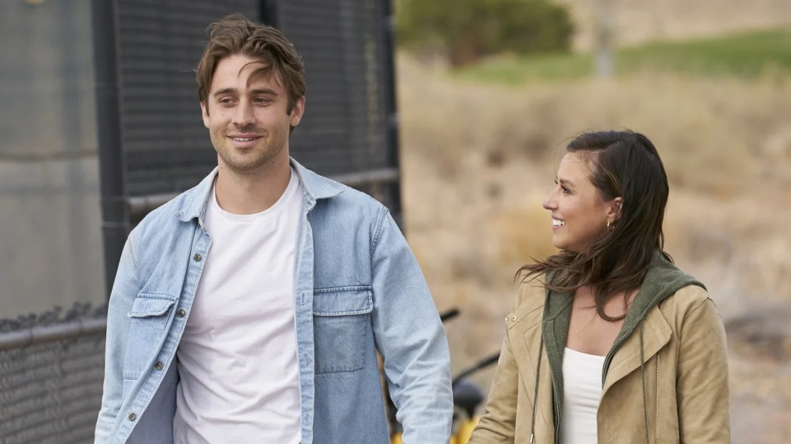 'The Bachelorette' Episode 9 Recap: Greg Reaches His 'Breaking Point' After Hometowns