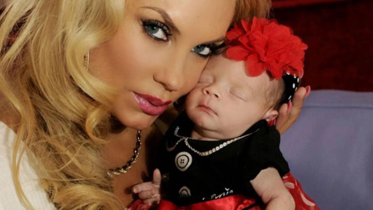 Menu 7 Month Old Baby