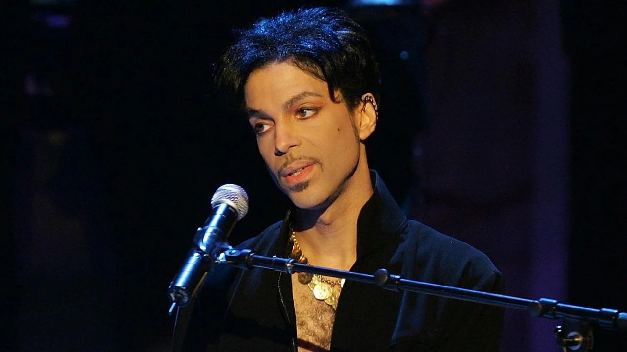 Prince Found Dead In An Elevator Police Continue To
