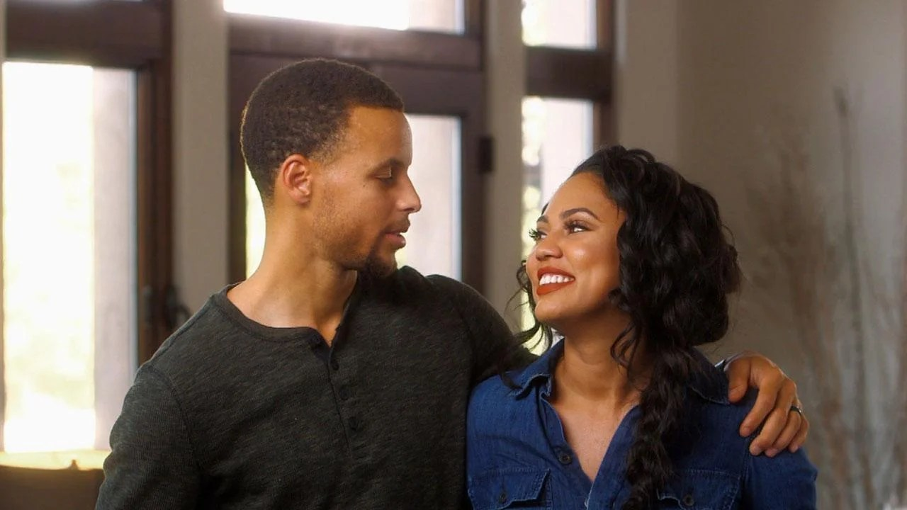 ayesha curry instagram news trending this thanksgiving