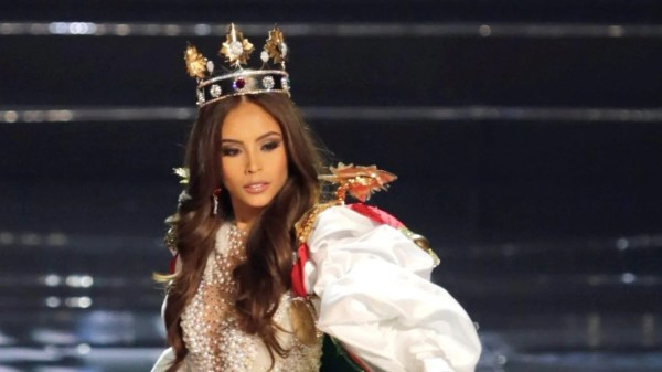 Miss Universe 2016 Everything You Need to Know! CBS