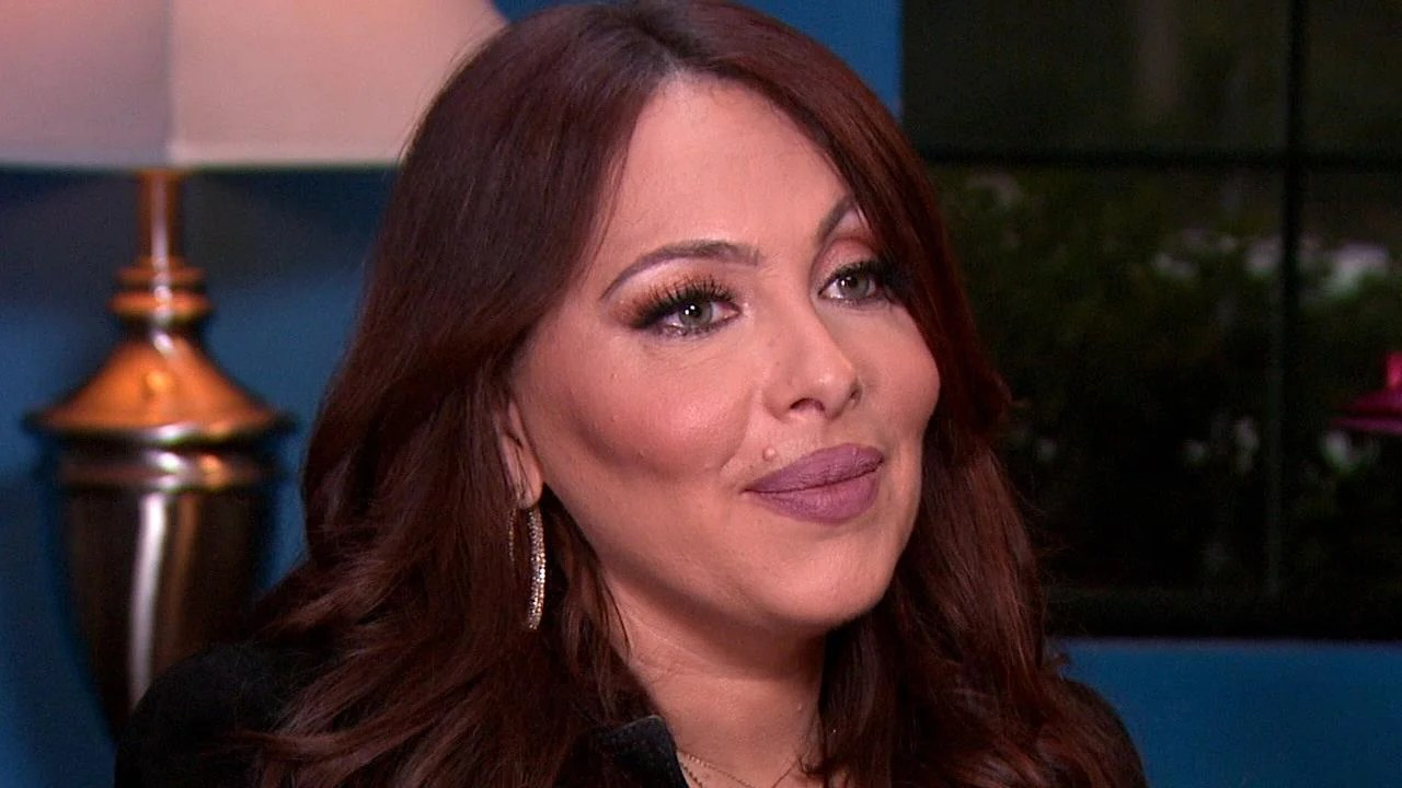 EXCLUSIVE Mariah Careys Manager Dishes on Mariahs