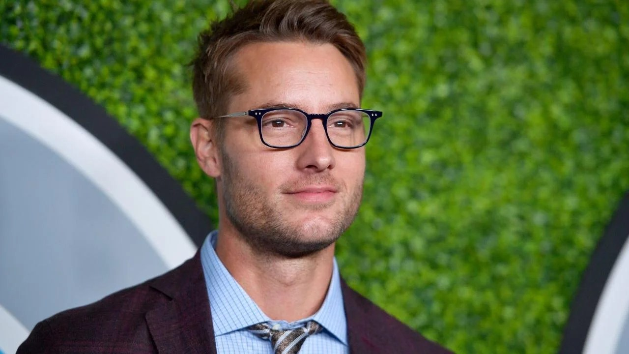 Justin Hartley on How Kevins Cliffhanger Will Affect